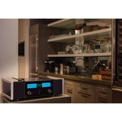 McIntosh McAire system stereo